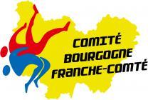 image Comit_de_Bourgogne_FrancheComt__logo.jpg (0.3MB)