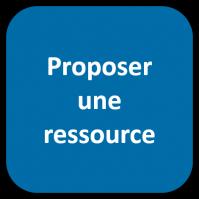 image Proposerbleu.png Lien vers: FormNewRessource
