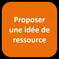 image proposerideorange.png (12.7kB) Lien vers: NouvellesRessources