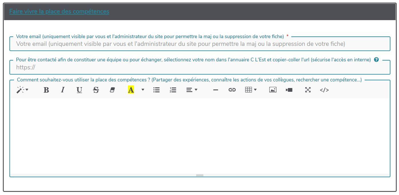 image mode_emploi_4.jpg (91.6kB)