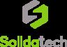 image logo.png (7.9kB)