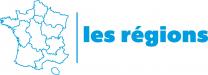 image Logoregions.png (0.1MB)