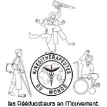 image logo.jpg (44.1kB)