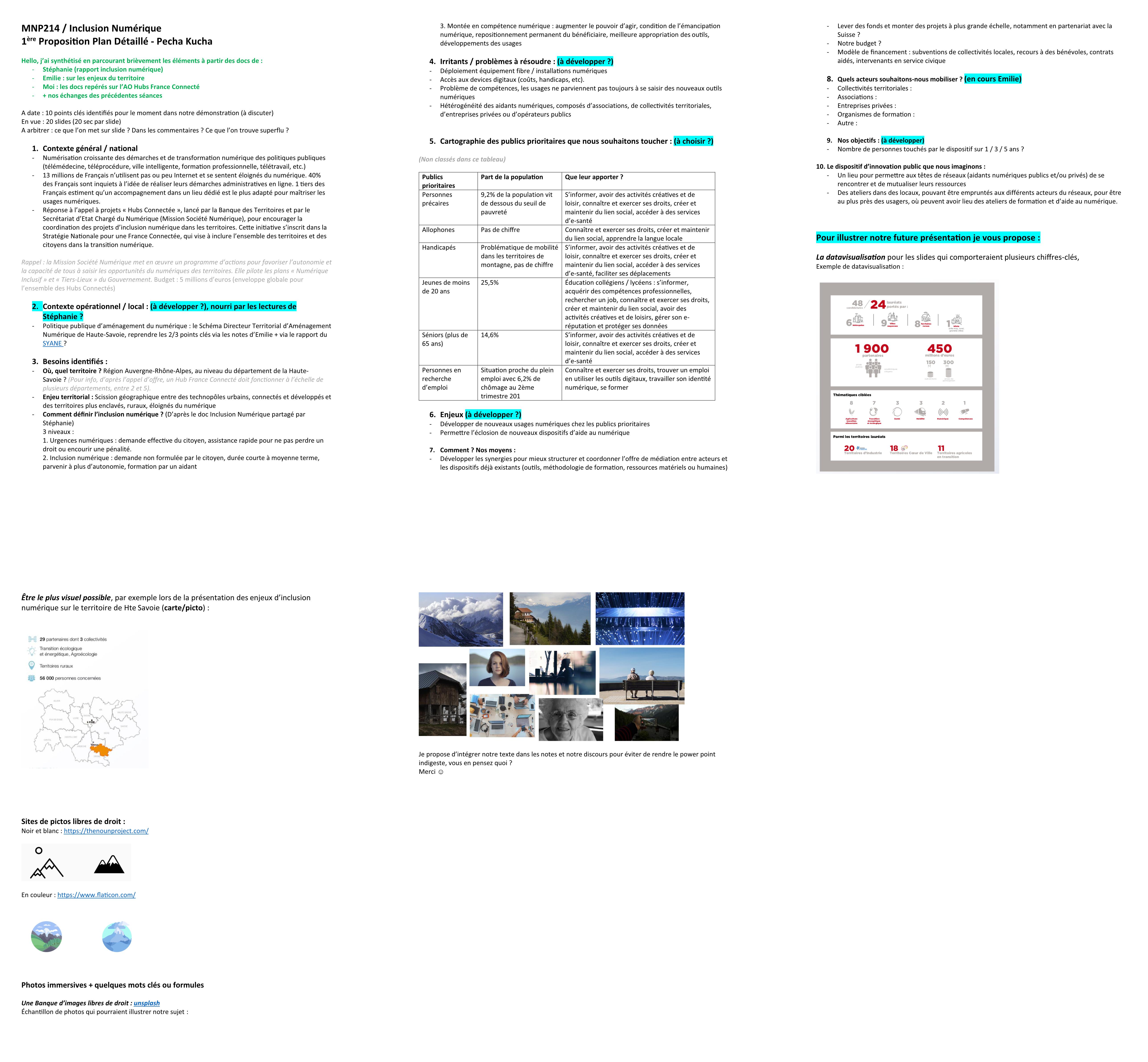 image MNP214_InclusionNumerique_Plan_PK.jpg (4.6MB)