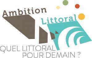 image logo_ofb_pnm.jpg (75.2kB)