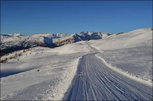 image Fraitve_ski_trail__panoramio.jpg (5.9MB)