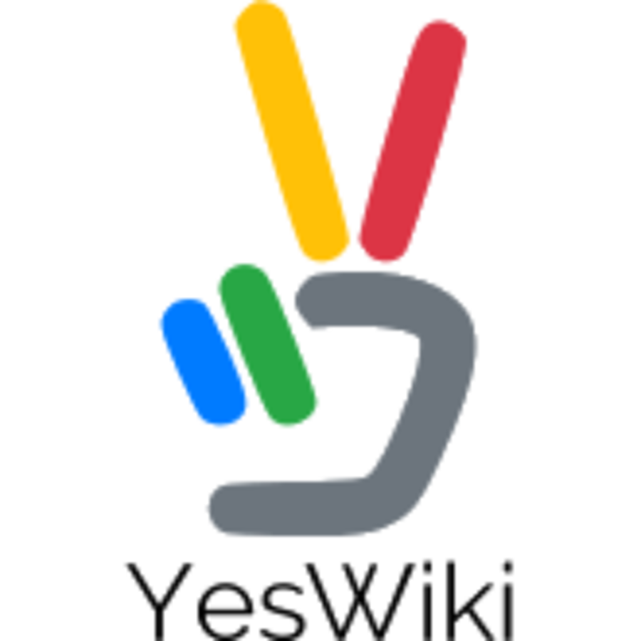unbeaulogopouryeswiki_yeswiki-logo.png