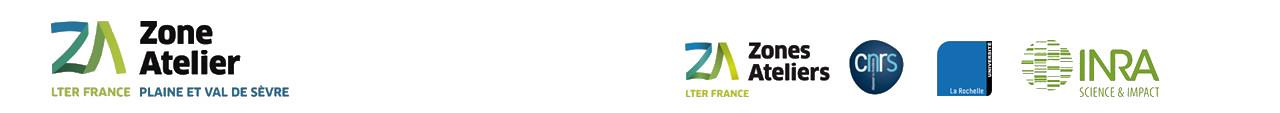 image logos.jpg (24.0kB) Lien vers: http://www.za.plainevalsevre.cnrs.fr/