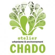 image logo_CHADO.jpg (27.4kB)