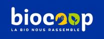 image logo_biocoop.png (38.9kB)