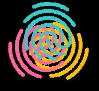 image Logo_Bn.png (27.4kB)