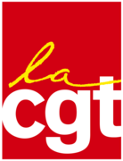 agsectioncgtird2019_logo-cgt.couleur.png