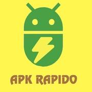 apkrapido_91423395_111681353822583_3502281981457072128_n-copy.jpg