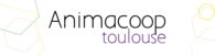 ateliertoulouse_cropped-logo-animacoop-toulouse_colour-1.png