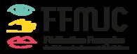 catffmjc_logo_ffmjc_rvb.png