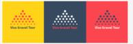 cnum07_viso_gravel_tour.png