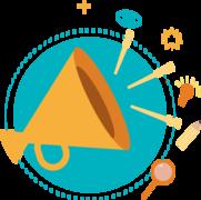 communicationenkinesitherapie_creation-logo-et-identite-visuelle.png
