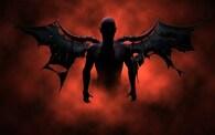 demodaemon_satan-devil-x-hd-jootix-266550.jpg
