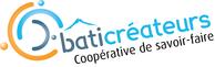 developpemententreprenariatchezbaticreateurs_logo-quadri-base-line-seul.png