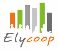 elycoop_logo-elycoop.jpg