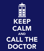 ledejeps_keep-calm-and-call-the-doctor-keep-calm-and-car.png