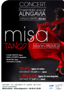 lescogitationsbis_ensemble-vocal-alingavia-misa-tango-affiche.png