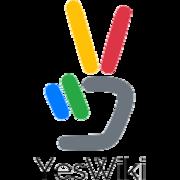 maraudageeau_logo_yeswiki.png