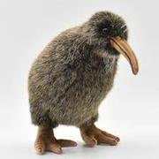 monkiwi_kiwi.jpeg