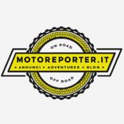 motoreporter_motoreporter.png