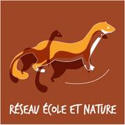 outilsnumeriquespourcollaboreradistance_logo_ren-cmjn.jpg