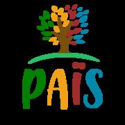 pais_logo-pais-mini.png