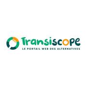 plateformewebdesalternatives_transiscope.jpg