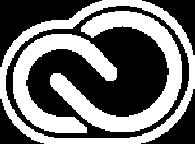 poly_cc_logo.png