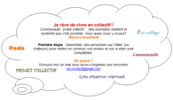projetcollectifallier_annonce_jerevedevivreencollectif.png