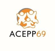 reseauacepp69_logo-acepp69.jpg