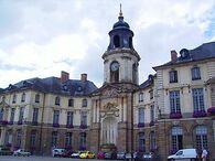resetrennes_320px-hotel_de_ville_rennes.jpg