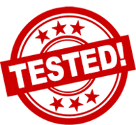 test5_testsiegel_logo_international.png