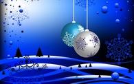 testjk_4214238-bright-shining-christmas.jpg