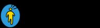 testpersomarss_marss-logo.png