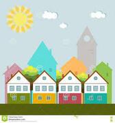 vilaamiga_colorful-houses.jpg
