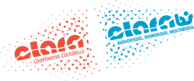 accompagnementclara_logo-cla-bis-transparent.png