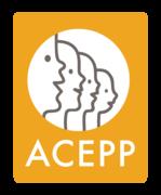 aceppdoryphore_10-cm-logotype-01-1-.png