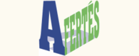 afertescooperation_logo-afertes.png