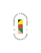 agorahameauxlegers_hl_logo_couleur_blanc.png