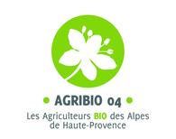 agribio04_logo_quadri_hd-01.jpg