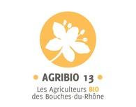 agribio13_logo_quadri_hd.jpg