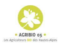 agribiohautesalpes_logo-fond-blanc-bd.jpg