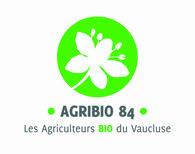 agribiovaucluse_logo_quadri_hd-01.jpg