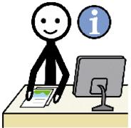 aideraveclenumerique_information180x180.png