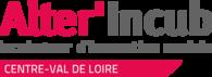 alterincubcentrevaldeloire_logo_alterincubcentre_gris.png